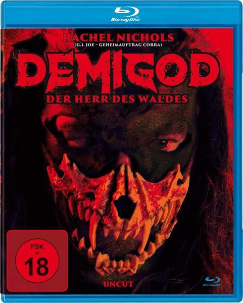 Demigod.Der.Herr.des.Waldes.2021.German.720p.BluRay.x264-GMA