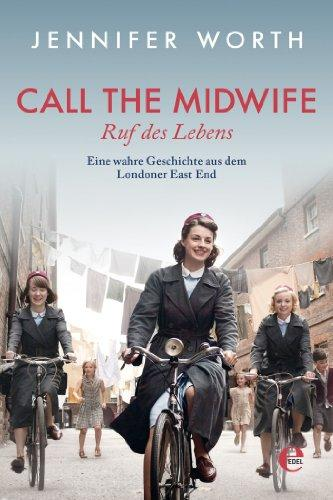 Call.the.Midwife.Ruf.des.Lebens.S07E02.German.720p.WEB.h264-WvF