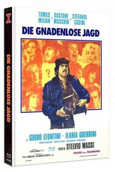 Die.gnadenlose.Jagd.1974.German.DL.1080p.BluRay.x264-SPiCY