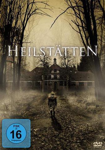 download Heilstaetten.German.2018.AC3.DVDRiP.x264-SAViOUR
