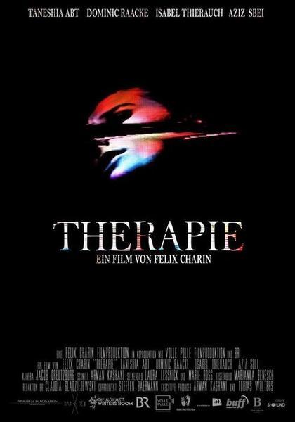 Therapie.2016.GERMAN.720p.WEB.h264-WiSHTV