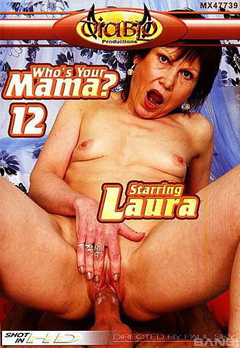 Whos Your Mama 12 Xxx 720p Webrip Mp4-Vsex