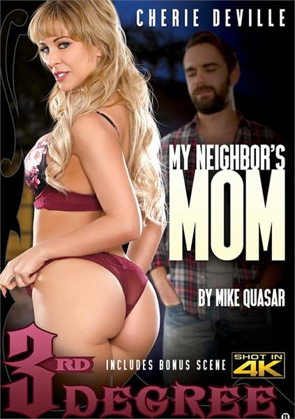 download ThirdMovies My Neighbors Mom