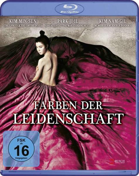 Farben.der.Leidenschaft.2008.German.1080p.BluRay.x264-ROCKEFELLER