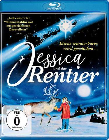 download Jessica.und.das.Rentier.1989.German.720p.BluRay.x264-iNKLUSiON
