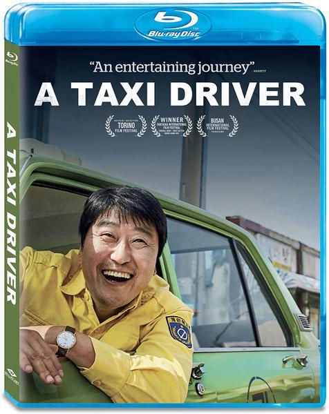 A.Taxi.Driver.2017.German.720p.BluRay.x264-LizardSquad