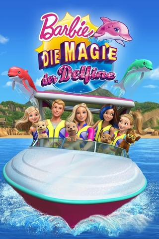 Barbie.Die.Magie.der.Delfine.2017.German.AC3D.DL.720p.WEBRip.x264.REPACK-CLASSiCALHD