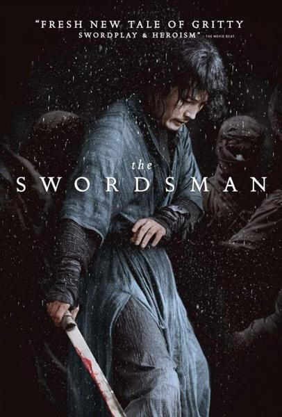 The.Swordsman.2020.German.DL.720p.WEB.h264-SLG