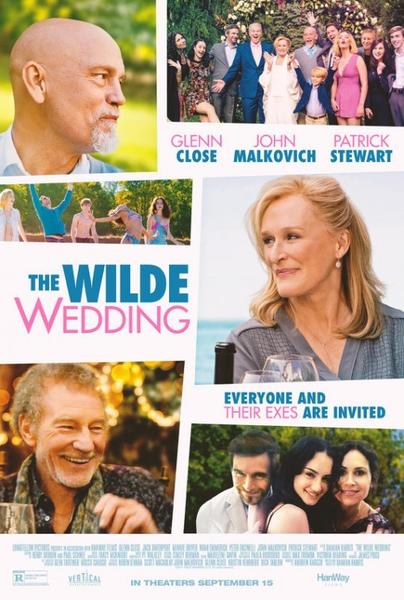 download The.Wilde.Wedding.German.2017.AC3.BDRip.x264-CHECKMATE