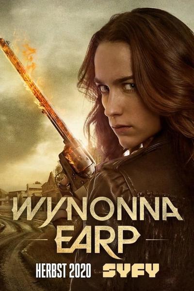 Wynonna.Earp.S04E09.Crazy.GERMAN.DL.720p.HDTV.x264-MDGP