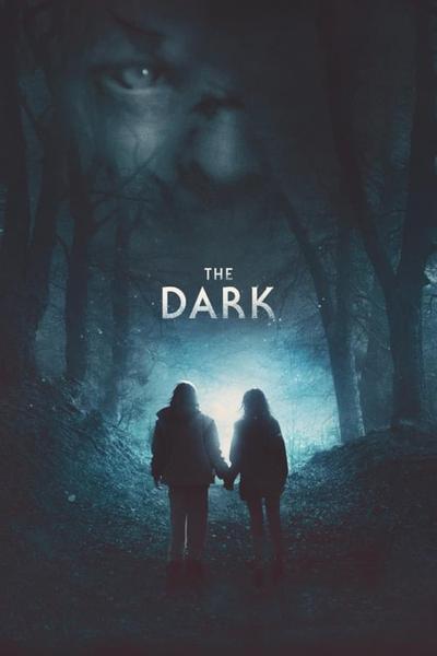 The.Dark.Angst.ist.deine.einzige.Hoffnung.2018.GERMAN.DL.1080p.BluRay.x264-UNiVERSUM