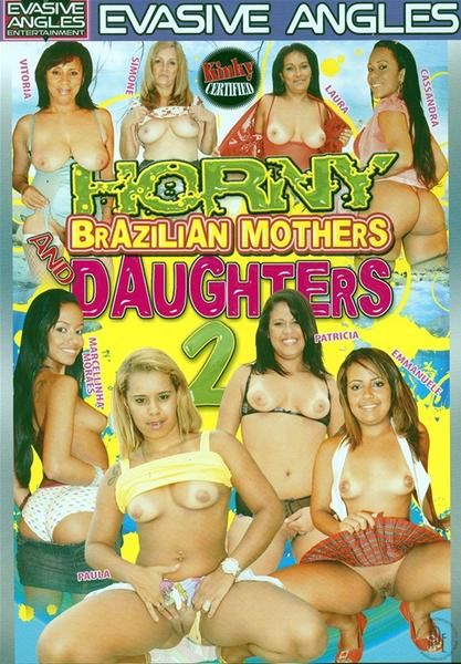 Horny Brazilian Mothers And Daughters 2 Xxx 1080p Webrip Mp4-Vsex