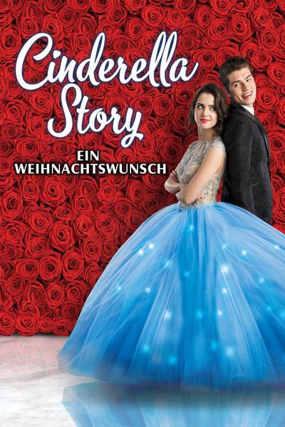 Cinderella.Story.Ein.Weihnachtswunsch.2019.German.EAC3D.DL.720p.BluRay.x264-CLASSiCALHD