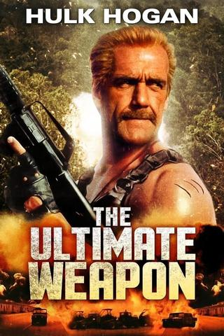 The.Ultimate.Weapon.1998.German.DL.1080p.BluRay.AVC-HOVAC