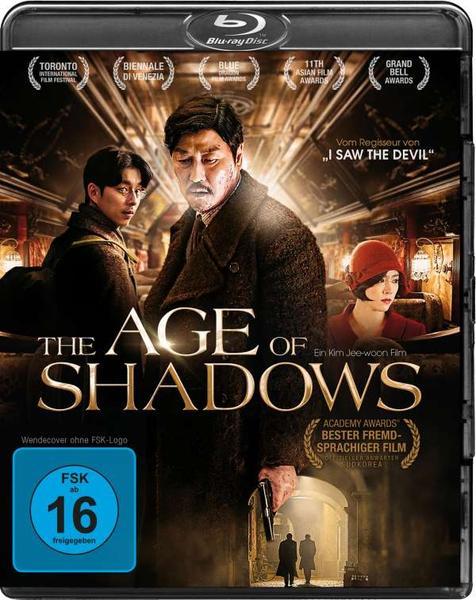 The.Age.of.Shadows.2016.German.DL.AC3.1080p.BluRay.x265-FuN