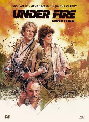 download Unter.Feuer.German.1983.BDRiP.x264-iNKLUSiON