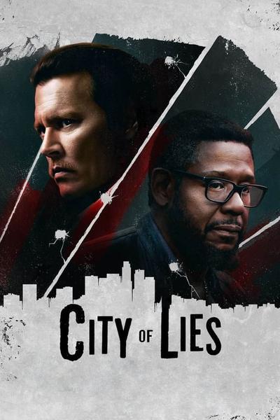 City.of.Lies.2018.German.EAC3.Dubbed.DL.1080p.BluRay.x264-NoSpaceLeft