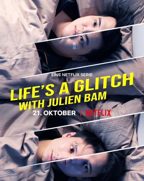 Lifes.a.Glitch.with.Julien.Bam.S01.Complete.GERMAN.1080p.WEB.x264-FENDT