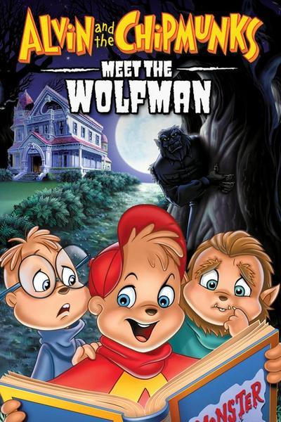 Alvin.und.die.Chipmunks.treffen.den.Wolfman.GERMAN.2000.AC3.BDRip.x264-UNiVERSUM
