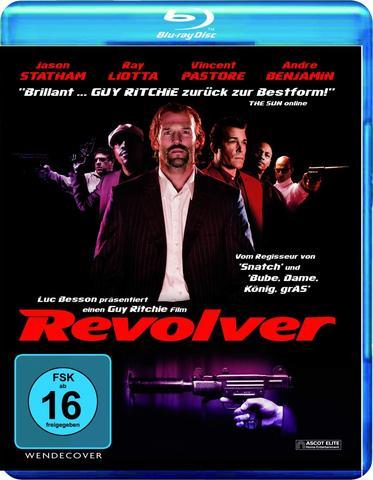 Revolver.2005.German.DL.1080p.BluRay.x264.iNTERNAL-VideoStar