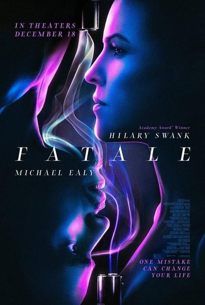 Fatale.2020.German.DL.1080p.WEB.x264-WvF