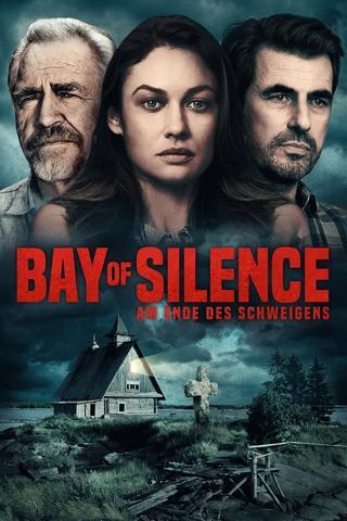 Bay.of.Silence.2020.German.BDRip.x264-LizardSquad