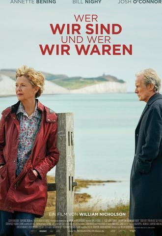 Wer.wir.sind.und.wer.wir.waren.2019.German.AC3D.DL.1080p.BluRay.x264-SAVASTANOS