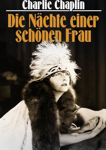 A.Woman.of.Paris.A.Drama.of.Fate.1923.COMPLETE.BLURAY-OLDHAM