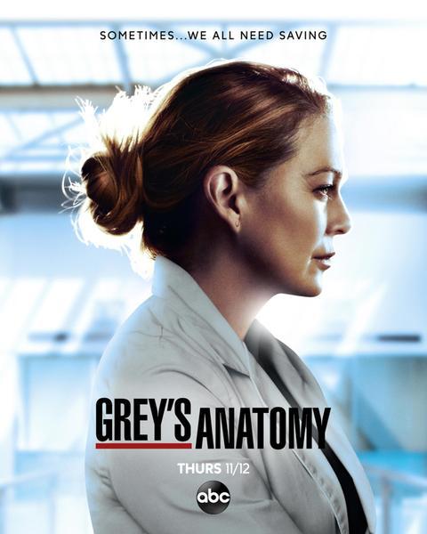 Greys.Anatomy.Die.jungen.Aerzte.S17E07.German.DL.720p.WEB.h264-WvF