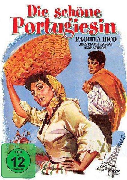 Die.schoene.Portugiesin.German.1957.AC3.DVDRiP.x264-BESiDES