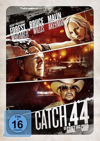 Catch.44.Der.ganz.grosse.Coup.German.DL.2011.AC3.BDRip.x264.iNTERNAL-VideoStar