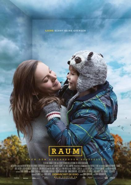 Raum.2015.German.DTS.DL.1080p.BluRay.x264.RERiP-ENTiCEMENT