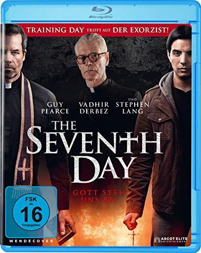 The.Seventh.Day.Gott.steh.uns.bei.GERMAN.2021.AC3.BDRip.x264-UNiVERSUM
