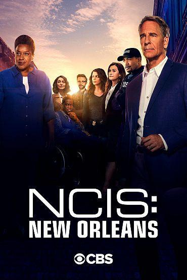 NCIS.New.Orleans.S07E09.German.DL.720p.WEB.x264-WvF