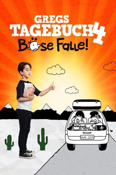 Gregs.Tagebuch.Boese.Falle.2017.GERMAN.DL.HDR.2160P.WEB.H265-WAYNE