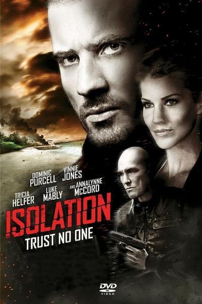 Isolation.Run.like.Hell.2015.German.AC3D.DL.1080p.BluRay.x264-CLASSiCALHD