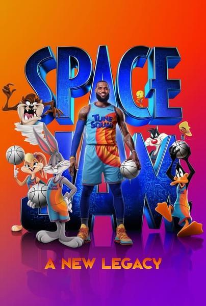 Space.Jam.2.A.New.Legacy.GERMAN.DL.AC3MD.1080p.WEB.x264-CARTEL
