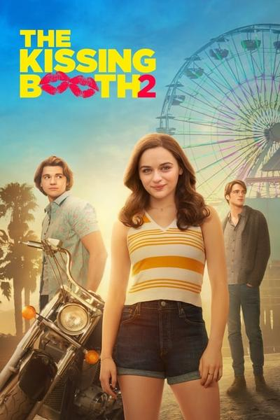 The.Kissing.Booth.2.2020.German.1080p.WEB.x265-miHD