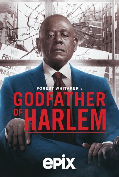 Godfather.of.Harlem.S02E03.German.DL.1080p.WEB.x264-WvF
