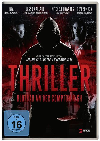 Thriller.Blutbad.an.der.Compton.High.GERMAN.2018.AC3.BDRip.x264-ROCKEFELLER