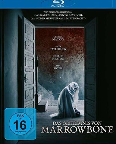download Das.Geheimniss.von.Marrowbone.German.2017.AC3.BDRiP.x264-XF