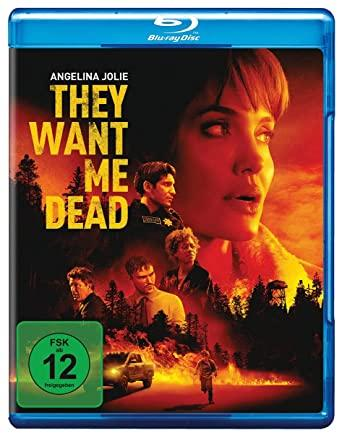 They.Want.Me.Dead.2021.GERMAN.DL.1080p.BluRay.x264-RedHands
