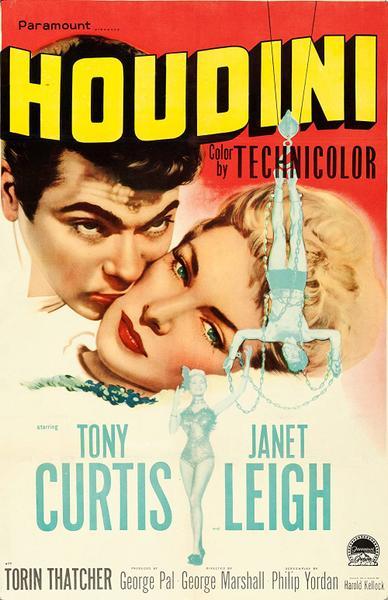 Houdini.der.Koenig.des.Variete.German.1953.AC3.BDRip.x264-SPiCY