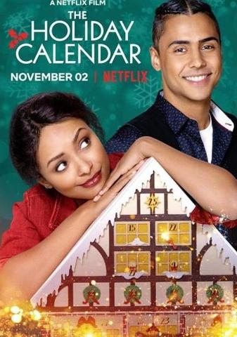 download The Holiday Calendar