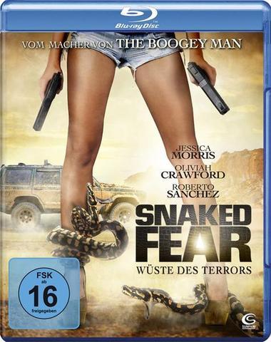 download Snaked.Fear.Wueste.des.Terrors.German.DL.2011.AC3.BDRip.x264.iNTERNAL-VideoStar