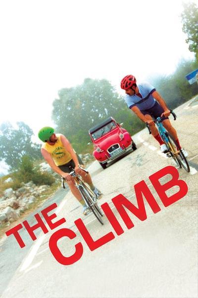 The.Climb.2019.German.DVDRip.x264-LizardSquad