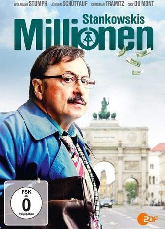 download Stankowskis.Millionen.2011.GERMAN.HDTVRip.x264-muhHD