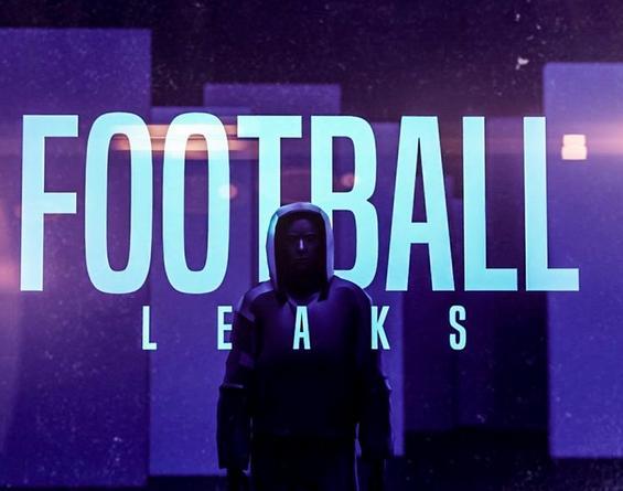 Football.Leaks.Von.Gier.Luegen.und.geheimen.Deals.2018.GERMAN.DOKU.720p.HDTV.x264.PROPER-RiO