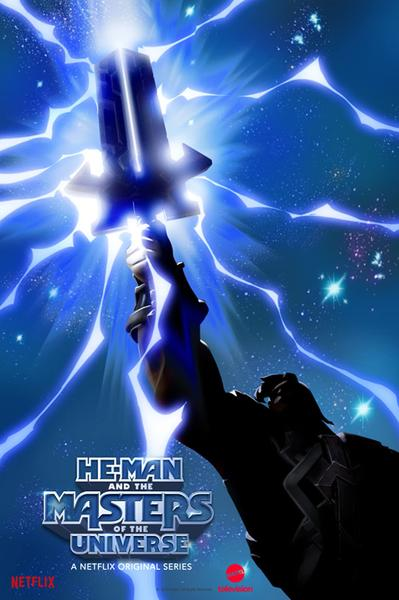 He-Man.and.the.Masters.of.the.Universe.2021.S01.Complete.German.DL.720p.WEB.x264-WvF