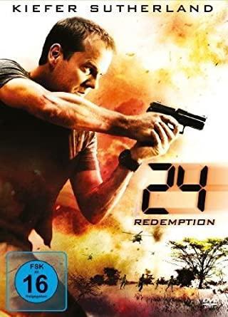 24.Redemption.2008.GERMAN.DUBBED.DL.1080p.BluRay.x264-muhHD